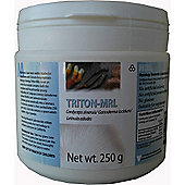 Mycology Research Laboratories Triton-MRL Powder 250g Powder