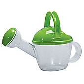 Gowi Toys Clear Watering Can (Green)