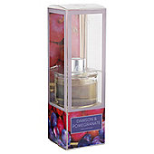 Tesco Damson & Pomegranate Reed Diffuser