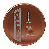 Osmo Fibre Hard 100ml