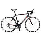 Dawes Giro 500 53 Inch Road Bike
