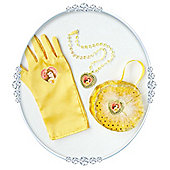 Rubies - Belle Bag & Glove Set