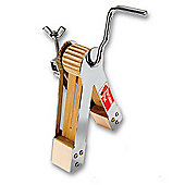 Percussion Plus PP599 Wood Ratchet