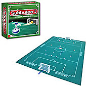 Subbuteo - Official Pitch Set