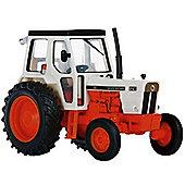 Britains 1:32 David Brown 1210 Tractor