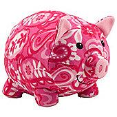 Melissa and Doug Plush Patty Pig