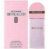 Elizabeth Arden Red Door Revealed 100ml Eau de Parfum Spray