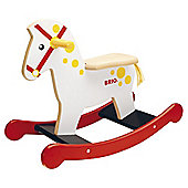 Brio Wooden Horse Ride-On