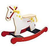 Brio Horse Ride On