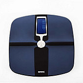 Duronic BS901 Digital display Bathroom Scales