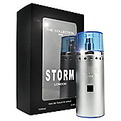Storm London Mens 100ml EDT