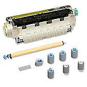 HP Q5999A 220-volt Maintenance Kit