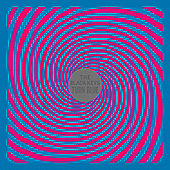 Black Keys - Turn Blue