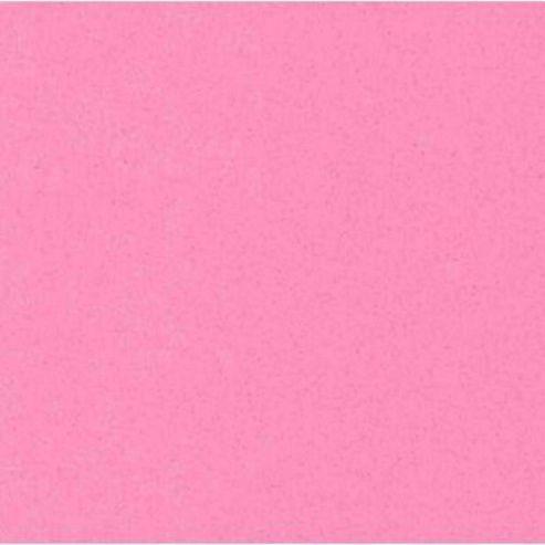 Funky Foam Sheet A4 Pink