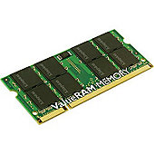 Kingston 2GB (1x2GB) Memory Module for Apple MA939G/A