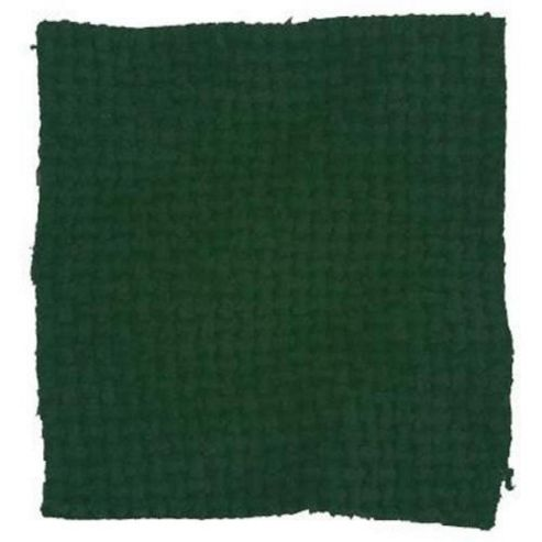 Dylon Machine Dye - Dark Green