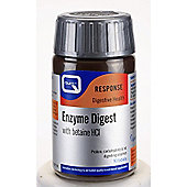 Quest Enzyme Digest with Betaine HCl 180 Tablets