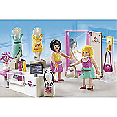 Playmobil - Shop Carry Case 5611