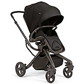 Mamas & Papas - Mylo Pushchair - Black Jack