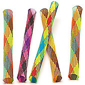 Jumping Tubes (Pack of 8)