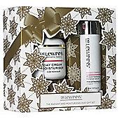 Everyday Essentials Skincare Radiant Moist