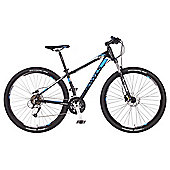 "Dawes XC27 Disc LW 29"" Wheel 16 Inch MTB Bike"