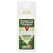 Jungle Formula Natural Pump 75Ml