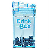 Bebelephant Drink in the Box (Blue)
