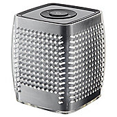 Tesco BT1401BB Bluetooth Speaker Black