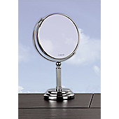 Nicol Margot Stand Mirror