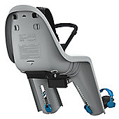 Thule RideAlong Mini Bike Seat Light Grey