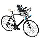 Thule RideAlong Mini Bike Seat Light Grey