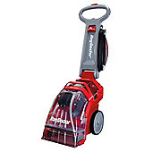 buy carpet cleaners from our vacuum cleaners steam. Black Bedroom Furniture Sets. Home Design Ideas