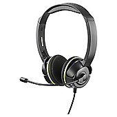 TURTLE BEACH XLa Headset (Xbox 360)