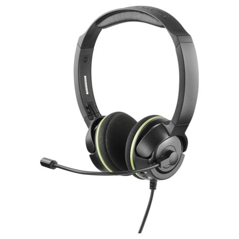 TURTLE BEACH XLa Xbox360 headset