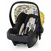Cosatto Hold Car Seat (Oaker)