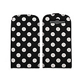 Orzly Flip Case for Samsung Galaxy S3