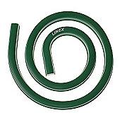 Linex Flexible Curve - 60cm