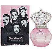 One Direction That Moment Eau de Parfum (EDP) 30ml Spray For Women