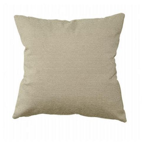 Comersan Cushion Cover Rocina - 50cm x 70cm