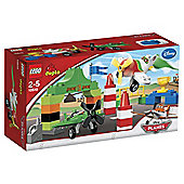 LEGO Duplo Ripslingers Air Race
