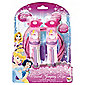 Disney Princess Musical Skipping Rope