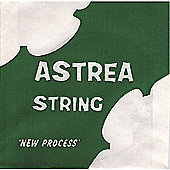 Astrea M111 Violin E String - 1/2 to 1/4