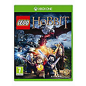 LEGO: The Hobbit (Xbox One)