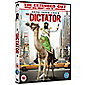 The Dictator (DVD)
