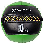 Marcy CrossFit Wall Ball - 10kg