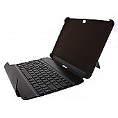 Galaxy Tab 8.9 inch BT Keyboard and Case