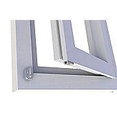 Penkid Tilting Window Restrictor Lock