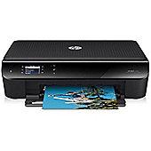 HP Envy 4502 Wireless e-All-in-One Inkjet Printer