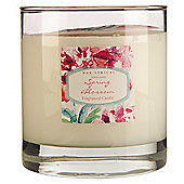 Wax Lyrical Blossom Spring Multi-Wick Candle